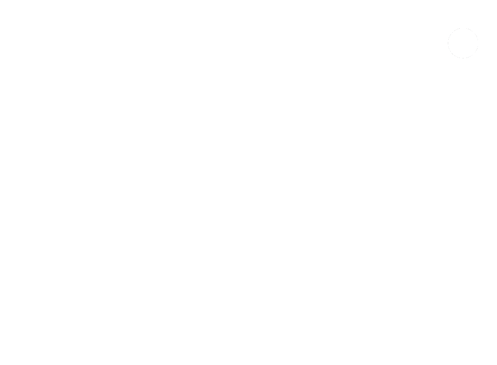 Security Solutions | Tech Bench